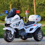 Fun Wheels 6V Battery-Powered Ride-on Dirt Bike