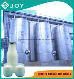 Stainless Steel Outdoor Milk Tank