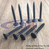 Drywall Screw 3.5X35 Fine Thread