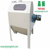 Rice Milling Plant Drum Sieve machinery for Food