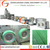 PP Strap Band Extrusion Line Packing Band Strap Belt Making Machine