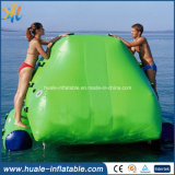 2016 Hot Summer High Quality Inflatable Iceberg Water Toys for Fun