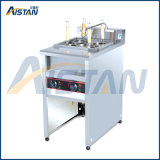 Eh874z Electric Convection Pasta Cooker of Catering Equipment