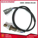 89465-05130 Auto Spare Parts Oxygen O2 Sensor for LEXUS Toyota Avensis