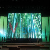 HD Indoor Fullcolor Video LED Display P7.62