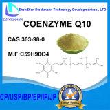 COENZYME Q10 CAS No 303-98-0