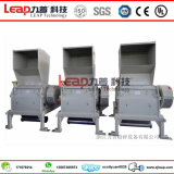 High Capacity Ce Certificated Cellulose Crusher