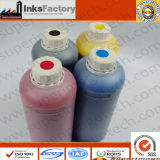 Eco Solvent Ink for Seiko Print Heads