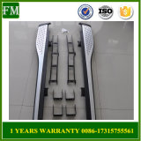 Side Step Fit for Honda CRV Running Board