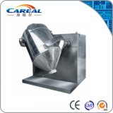 Sbh-10 Automatic Three Dimension Powder Mixer