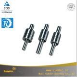 Auto Water Pump Bearing Wheel Hub Bearing