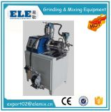 Durable Nano Grinding Mill Horizontal Lab Grinder Mill in Cellulosic and Carpets