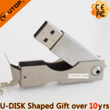 Business Gifts Knife Shaped Flash Drive USB Stick (YT-1250)