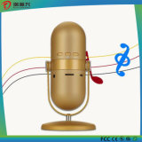 I′m singer hot selling bluetooth speaker with BQB certificate