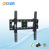 Wholesale High Quality Vesa 400X400 LCD TV Wall Mount