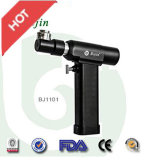 Bj1101 Sagittal Saw Oscillating Saw Surgical Power Tools