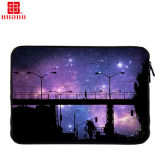 Canvas Laptop Case Laptop Bag Laptop Sleeve