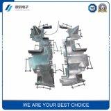 Spare Parts Car Parts Auto Parts for Toyota / Benz
