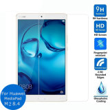 """Tempered Glass Screen Protector for Huawei Mediapad M2 8.4""""Inch"""