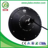 Jb-205/35 48V 1000W Rear Brushless Bike Electric Wheel Hub Motor