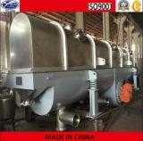 Propylene Vibrating Fluid Bed Drying Machine