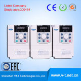 2.2kw AC Frequency Inverter for Motor (E5-H)