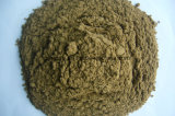 Manufacturing Process of Fish Meal Low Price for Animal Feed Additive