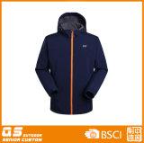 Men′s Fashion Water Ski Jackets