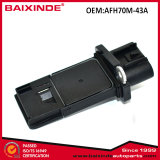 Wholesale Price Car MAF Sensor AFH70M-43A for BUICK CHEVROLET CADILLAC