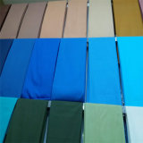 High Quality Plain 65/35 Poplin Fabrics Pocketing Fabrics
