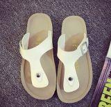 2017 Leisure Non-Slip Flat Summer Sandals Slippers