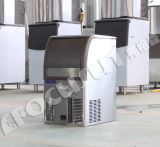 Focusun Cube Ice Making Machine (FIC-100)