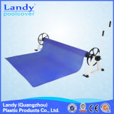 Covers Tarpaulin Safety Cover Landy Covers