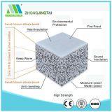 Waterproof, Moistureproof EPS Cement Sandwich Wall Panel for Hospital