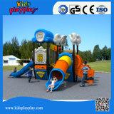 Outdoor Manufacturer Models Amusement Parks Suppliers Playground Set