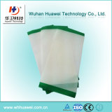 Surgical Incisive Dressing PU Material