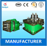 Gear Box for Finishing Mill