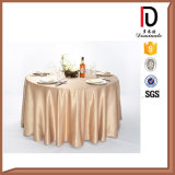 Hot Sale Luxury Fancy Table Clothes (BR-TC023)