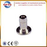 Motor Pin Shaft Motor Dowel Pin