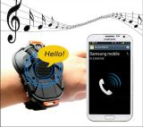 Sports Wearable Waterproof Wireless Bluetooth V4.0 Stereo Speaker