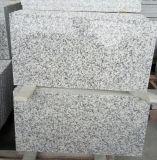 G602, Grey Granite, Rosa Beta, Grey Granite, Natural Stone