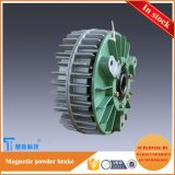 Factory Supply Tension Control System Magnetic Eddy Current Brake Za-40y