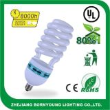 100W High Power Light, Fluorescent Lamps, CFL