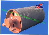 Coal Conveyor Pulley Drum for Belt Conveyor