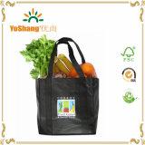 BSCI Audit High Quality PP Non Woven Bag Non Woven Bag Shopping Bag