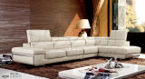 High Quality Cheap Italian Leather Sofa