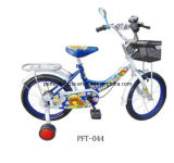 MiniBicycle/Bike/Bicycle/Kids Hilfsmittel der heißen Art-Kind-(PFT-056)