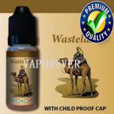 E-Cigarette Refill Liquid, 36mg/G Super High Best Taste Cinnamon Flavor E Liquid/ Mini E -Cigarette Juice, Liqiud