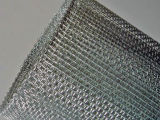 Factory Supply Cheap Square Wire Mesh