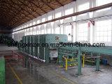 Hydraulic Rubber Vulcanizer / Large Rubber Vulcanizing Press /Daylight Press
